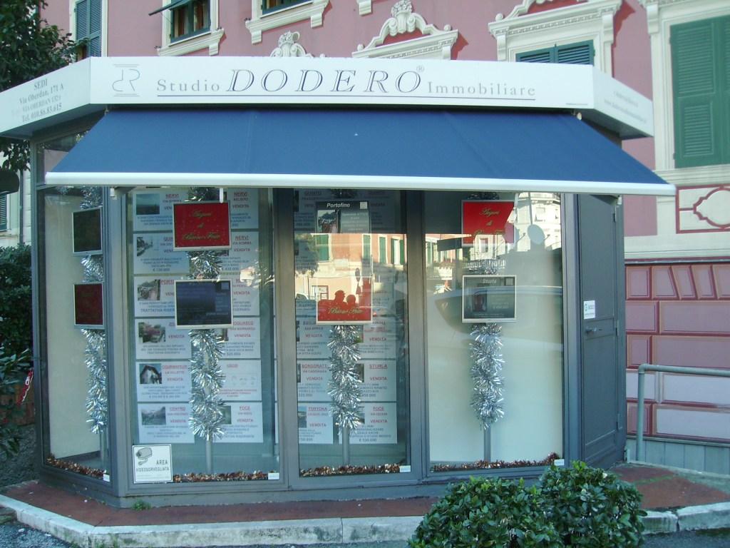 appartamenti in vendita a genova