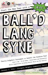 Balld Lang Syne Poster_merged