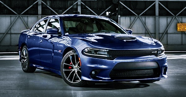 2022 dodge charger daytona specs horsepower  dodge car usa