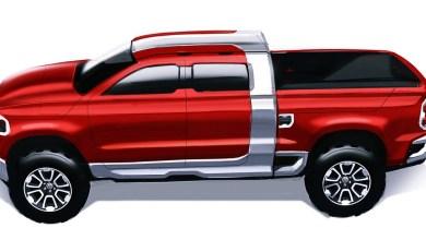 2023 Dodge RAM 2500
