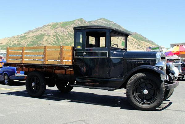 1929-Dodge-Truck-02.jpg