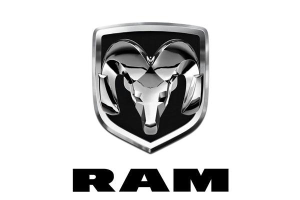 2011-Ram-Logo-30.jpg