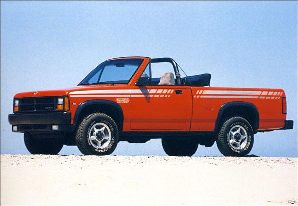 dakota-convertible.jpg