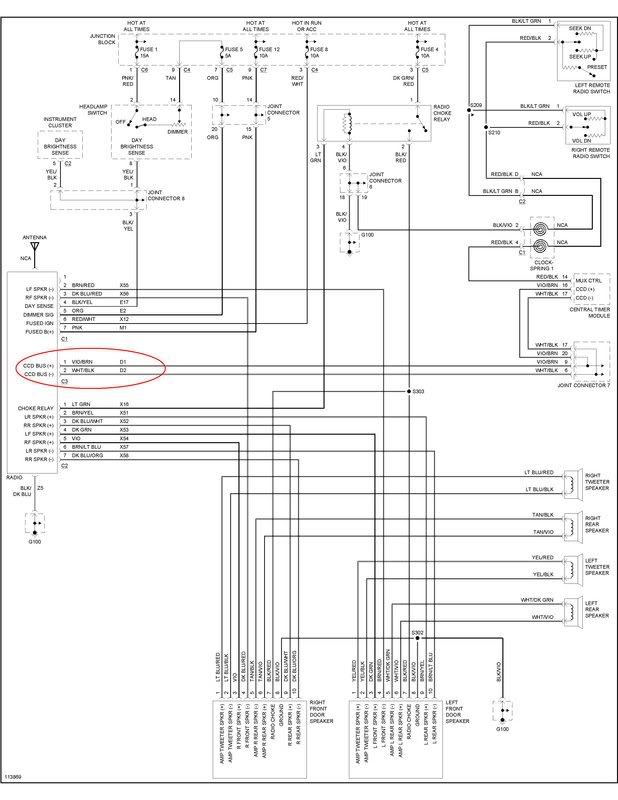 112803d1501429786 help please new stereo install radio?resize\\d618%2C800\\6ssl\\d1 2008 dodge charger wiring diagram efcaviation com 2003 dodge durango speaker wiring diagram at alyssarenee.co