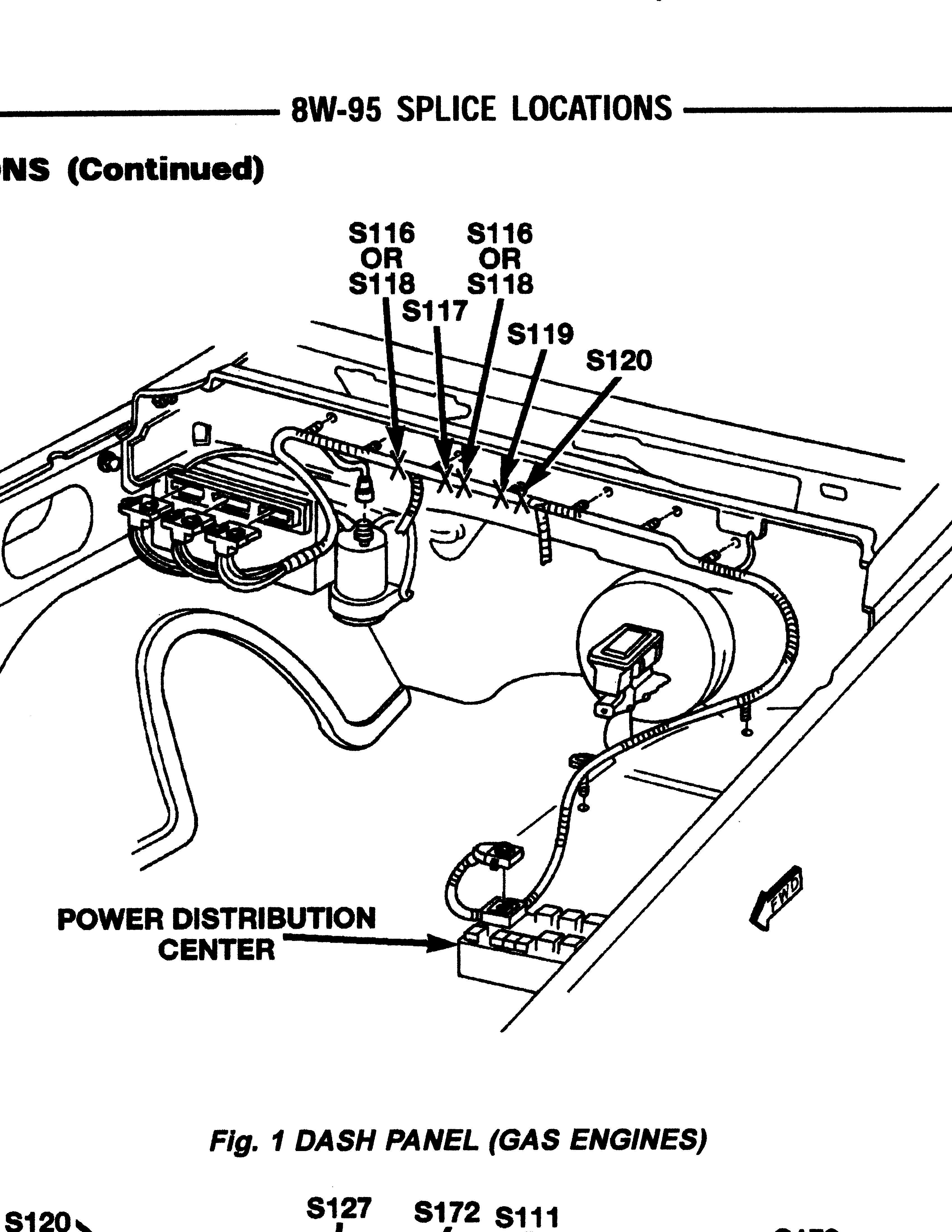 Dodge Ram Battery Drain