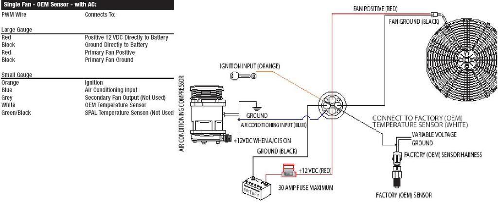 Wiring Diagram 1996 Dodge Grand Caravan Es. 1996 Chevrolet Tahoe ...