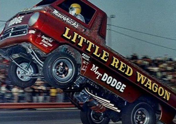 lil-red-wagon.jpg?ssl=1
