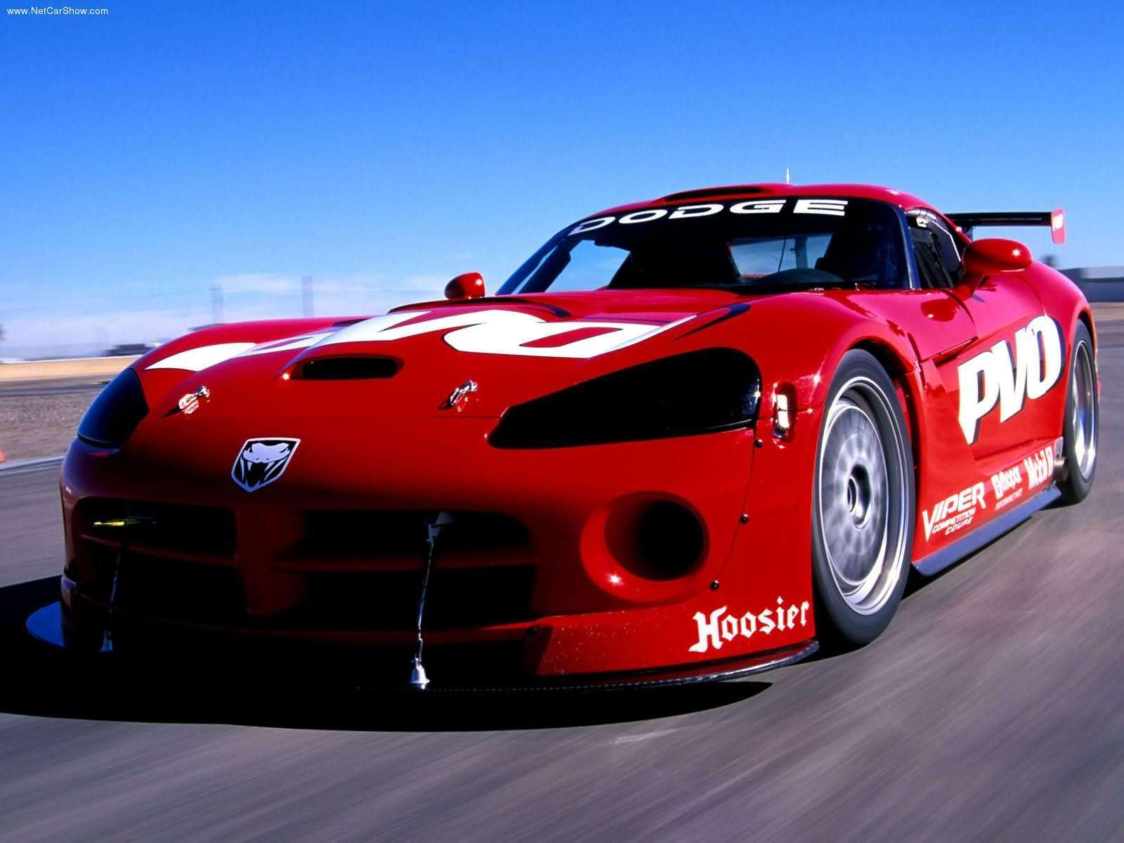 That Time Hennessey Attempted 230 mph in a Viper - Part 1 ... - photo#40
