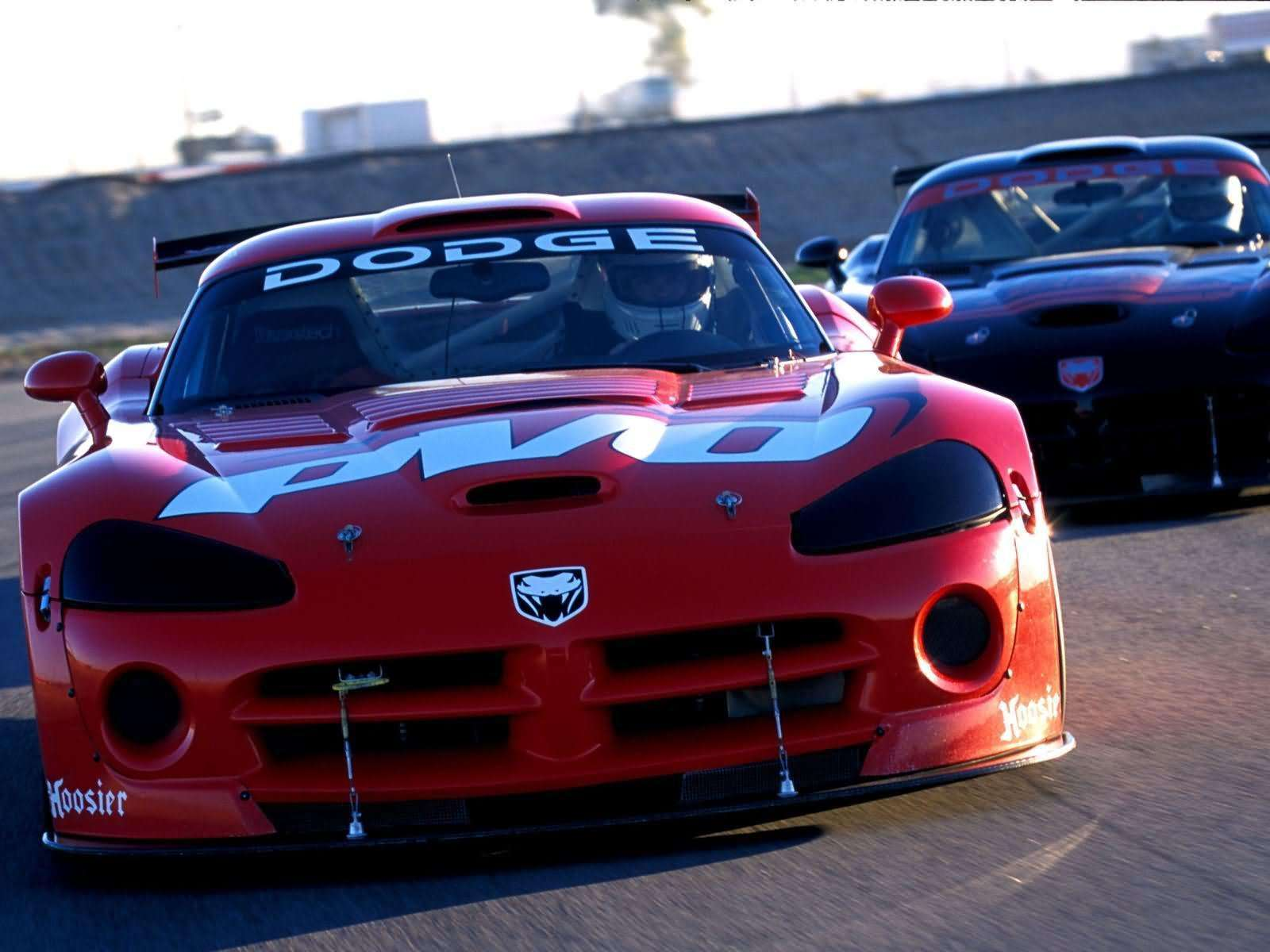 That Time Hennessey Attempted 230 mph in a Viper - Part 1 ... - photo#46