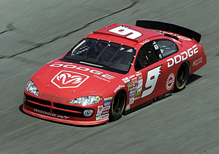 nascardodge2