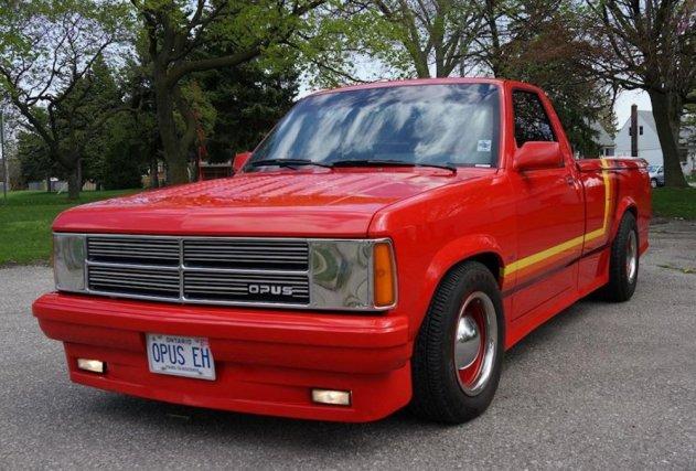 11457654-1987-dodge-dakota-std