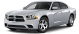 Genuine Dodge Parts and Dodge Accessories Online