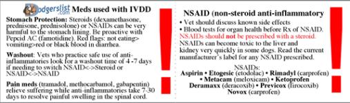 med-card-sample