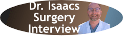 dr-isaacs-surgery-interview-1.png?fit=240%2C71&ssl=1