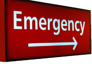 emergency-300.jpg?fit=300%2C209&ssl=1