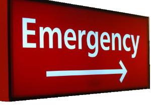 emergency-300.jpg?fit=300%2C209&ssl=1