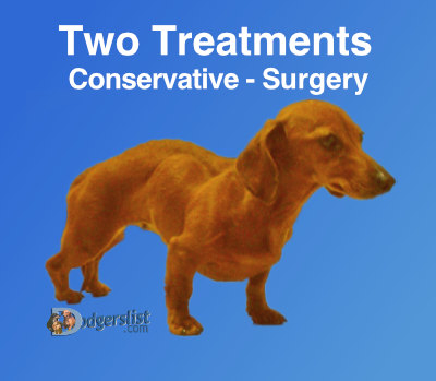 two-treatments-2.jpg?fit=400%2C349&ssl=1