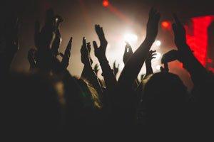 Devon Party Band Dodgey Practice