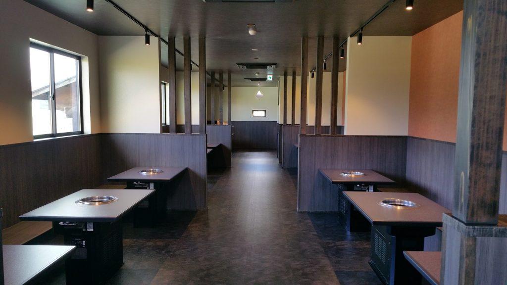 4-restaurant-20171017_123611