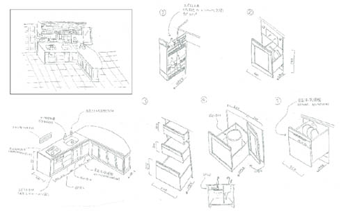 060702-ttei-kit-sketch