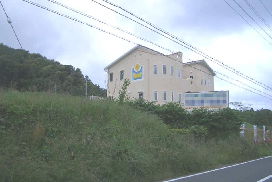 090525-aotamadai-39-ashiba-kaitai02