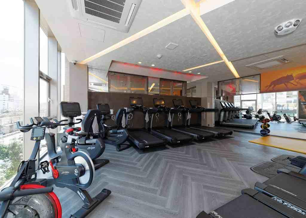 0007-fitcoa-fitness3-01