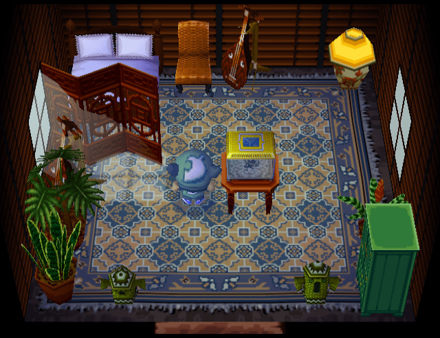 Cashmere - Animal Crossing Wiki - Nookipedia on Kitchen Counter Animal Crossing  id=50238