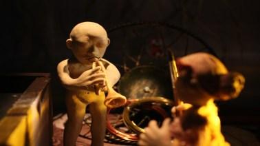 trumpet-man_photo