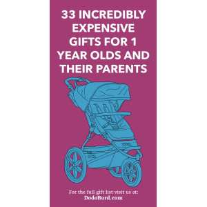 Winsome Ir Parents Gift Gifts Year S Chosenfrom This Incredibly Expensive 1