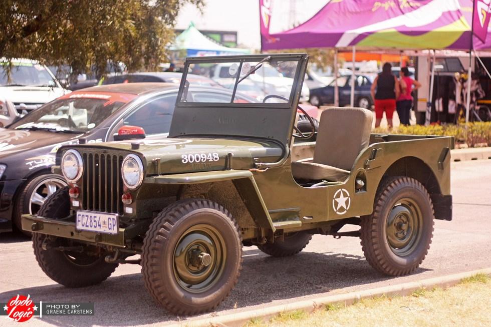 jeep-copy