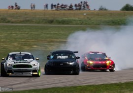 Gridlife: The best thing yet