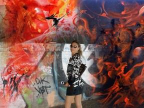 dodo_graffiti