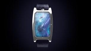 Desire watch