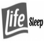 lifesleep
