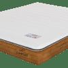 isbir comfort matras