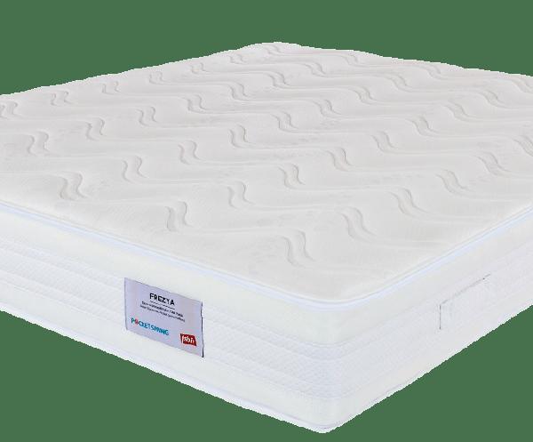 frezya matras