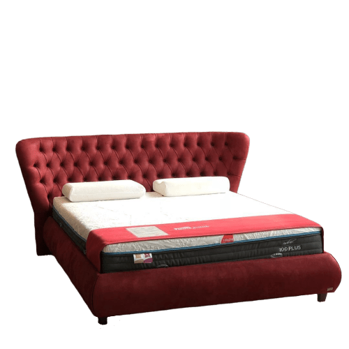 lounge deluxe leatherser