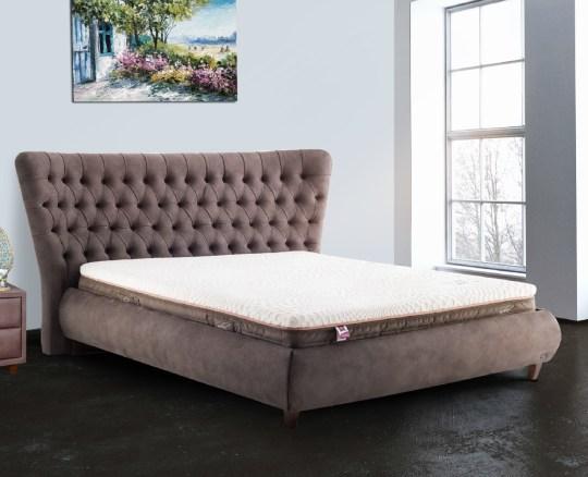 isbir lounge set