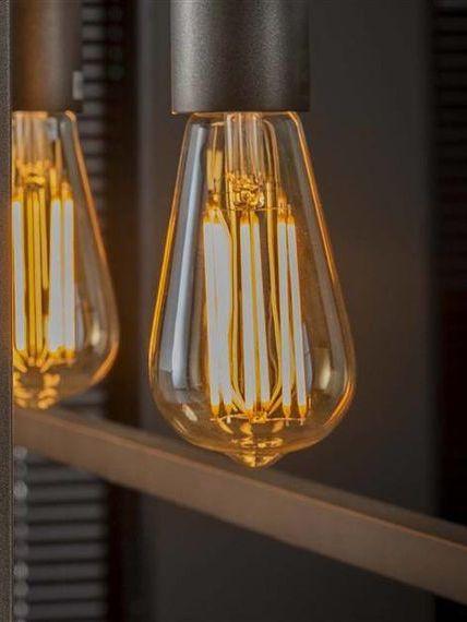 led lichtbron 8450/39a