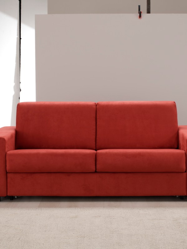 sofabed londra