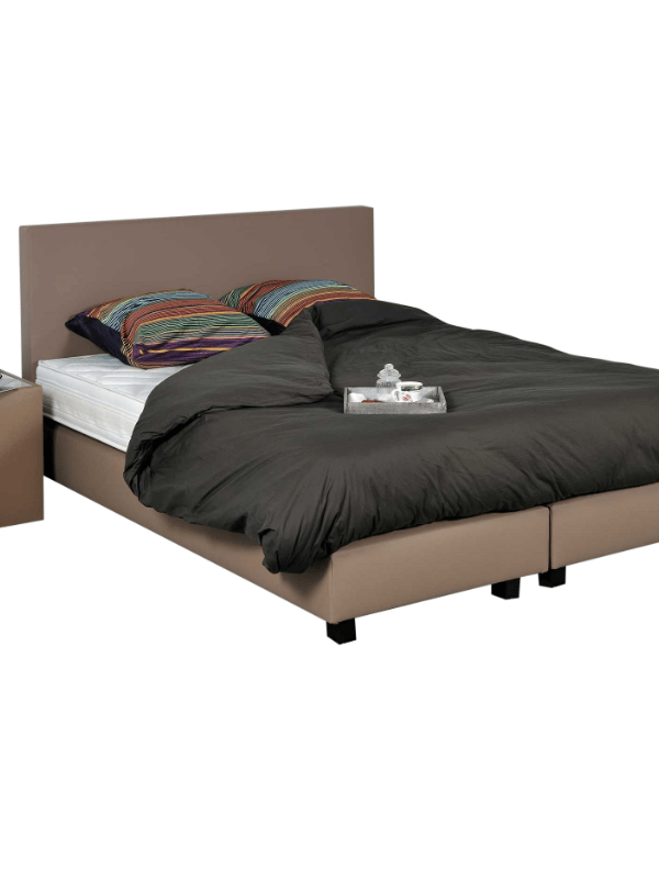 deco set boxspring jaritex