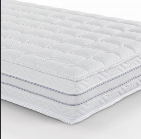 matras pocket HR