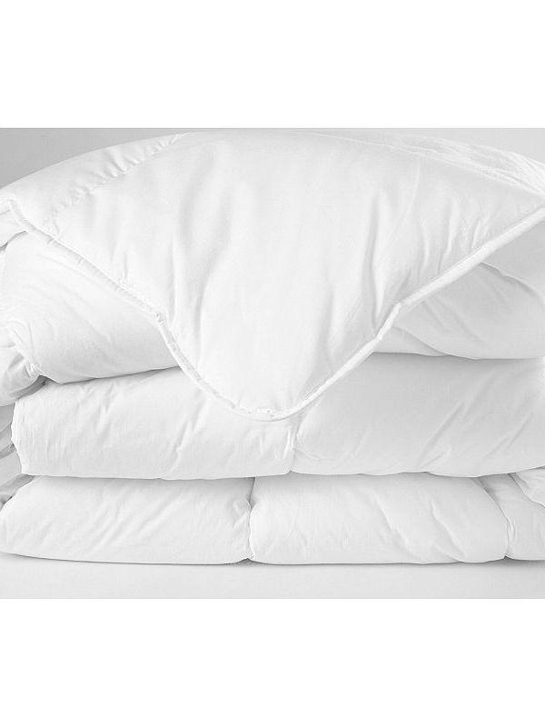 comfort sleep dekbed