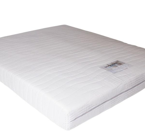 cool comfort matras pocket