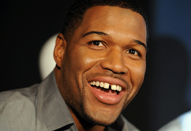 michael-strahan (FILEminimizer)
