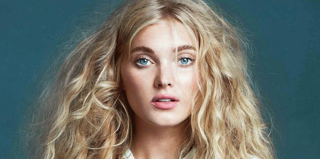 Elsa-Hosk (FILEminimizer)