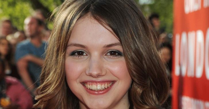 Hannah-Murray (FILEminimizer)