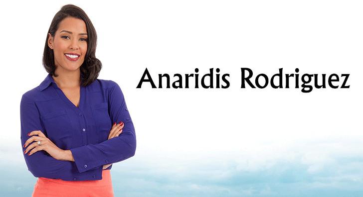 anaridis-rodriguez (FILEminimizer)
