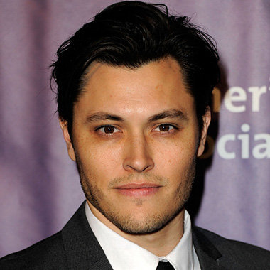 blair-redford-biography