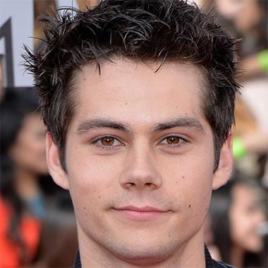 Dylan o brien date of birth